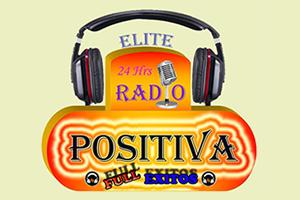 Radio Positiva - Bucaramanga