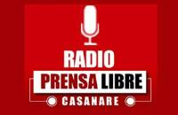 Radio Prensa Libre - Yopal