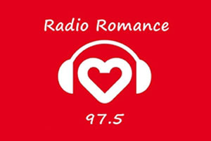 Radio Romance 97.5 - Los Angles