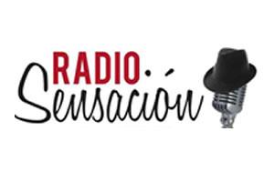 Radio Sensación 1430 AM - Yarumal