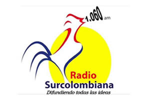 Radio Surcolombiana - Neiva