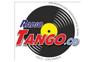 Radio Tango - Cali