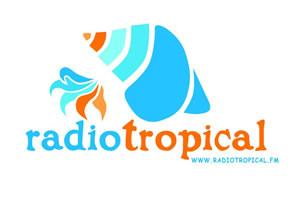 Radio Tropical - Bilbao