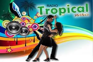 Radio Tropical 1040 AM - Barranquilla