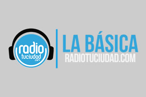 Radio Tu Ciudad La Básica - Medellín