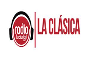Radio Tu Ciudad La Clásica - Medellín
