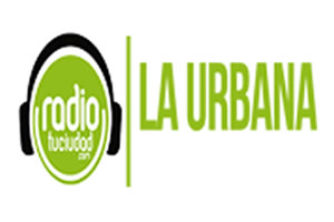 Radio Tu Ciudad Urbana - Medellín