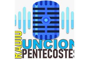 Radio Unción Pentecostés - Belén