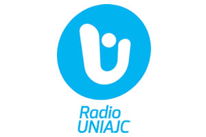 Radio Uniajc - Cali