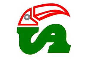 Radio Universidad de la Amazonía - Florencia