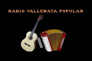 Radio Vallenata Popular - Dosquebradas