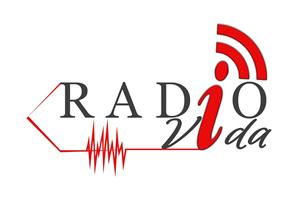 Radio Vida - Fundación