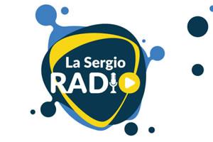La Sergio Radio - Bogotá