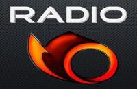 Radio Vopaleson - Medellín