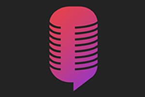 Radio Voz Eterna - Miami
