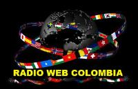 Radio Web Colombia - Villavicencio