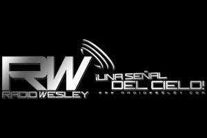 Radio Wesley - Bogotá