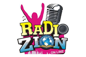 Radio Zion On Line - Pereira