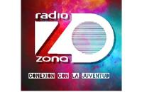 Radio Zona Zero Mx-Co - Cúcuta