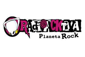 Radioacktiva 102.3 FM - Medellín