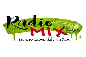 RadioMix Medellin - Medellín