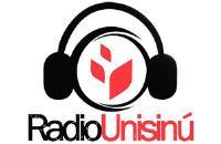 Radio Unisinú - Montería