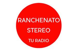 Ranchenato Stereo - Manizales