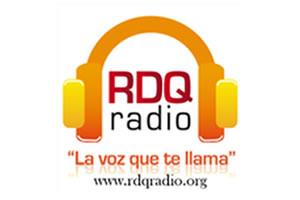 RDQ Radio - Toronto