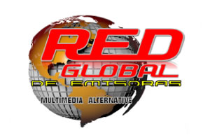 Red Global Prensa Radio Tv - Cali