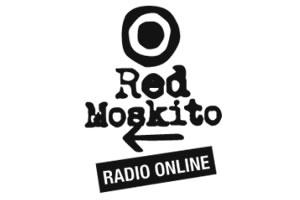 Red Moskito Radio - Buenos Aires
