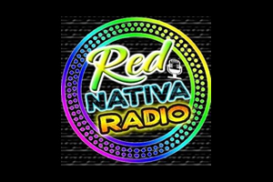 Red Nativa Radio - Barranquilla
