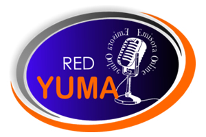 Red Yuma Online - Bucaramanga
