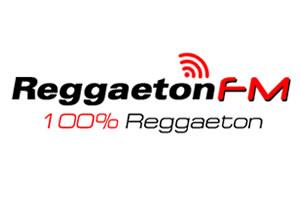 Reggaeton FM - Medellín