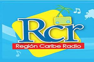 Región Caribe Radio - Barranquilla