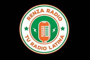 Renza Radio - Philipsburg