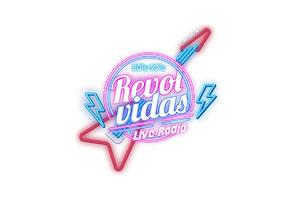 Revolvidas - Popayán