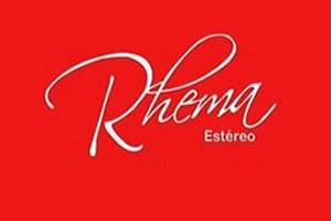 Rhema Estéreo - Barranquilla