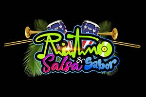 Ritmo Salsa y Sabor - Baranoa