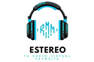 RMM Estéreo - Sincelejo
