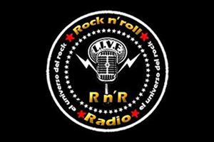 Rock N' Roll Radio - Medellín