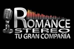 Romance Stereo - Medellín
