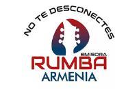 Rumba Armenia - Armenia