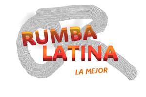 Rumba Latina - Cali
