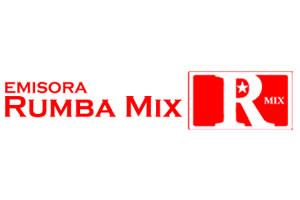Rumba Mix - Bogotá