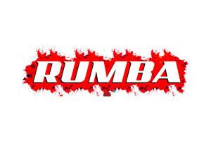 Rumba Stereo 105.4 FM - Bogotá