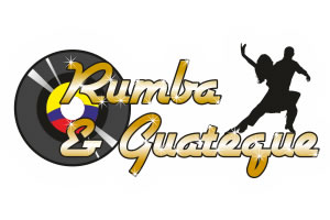 Rumba y Guateque - Miami