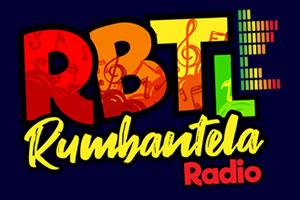 Rumbantela Radio - Popayán