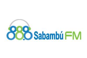 Sabambú FM - Garzón