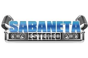 Sabaneta Stereo - Sabaneta