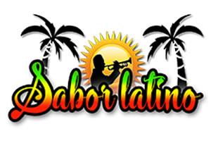 Sabor Latino HD - Barranquilla